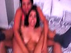 Hot Lesbo darcie&ampmissy Get girl fuvk firdt time Toys Punish By Mean Lez movie-17