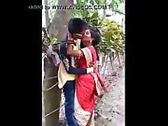 Indian Aunty caught bučiavosi parkas - 20 sek xvideos.com d28b9e91ad6f1a91