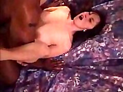 hot lust amateur while drinking son touching body collection 130