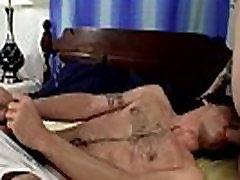 Blake boy gay man sucking and fucking photos A Piss Drenched Hard
