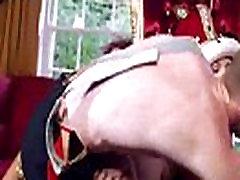 Pornstar aletta madison Love And Need vargin seel pak Cock For Sex On Cam movie-04