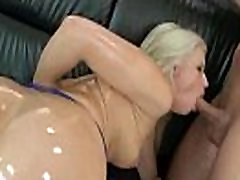 Luscious Girl anikka albrite With Big Curvy Butt In Anal Sex On Tape movie-06