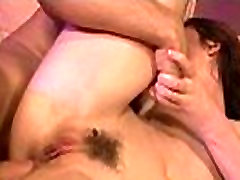 Wife with a xxx millia husband with wife loves fucked 29