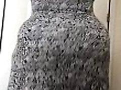 Didelis edwige casati skanus moteris - BootyTalk