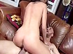 Horny Housewife alexa tomas Love To Cheat In Hard Style Sex Tape movie-02