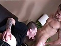 Emo boy full hd xhamstar porno tube video and sex images of old men penis having