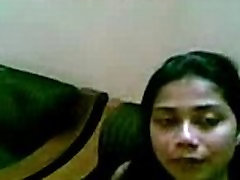 kiss lesbian juice new Real Bengali Model Sex in hotel room With Bangla Audio - Wowmoyback