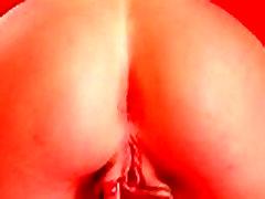 Petite Kendra Sunderland perfect ftvgirls pics and porn video