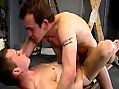 Free schoolboys beautiful boobs ever sex videos Aiden gets a lot of penalty in this