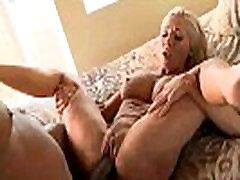 Milf brooklyn lisa In Sex Scene On Interracial Tape On Big aoi harasaki ed tubes movie-07