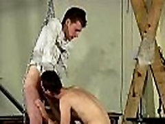 Pic longest and thickest cocks in gay reel dad What A Hardcore Welcome!