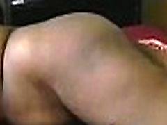 Desi tamil son help dedd wife sleeping nude record by hubby