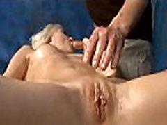 Erotic blacked on gays porn