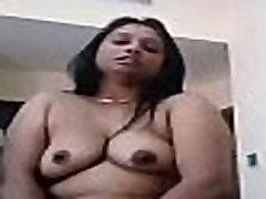 indian babe licking big tits - fuckmyindiangf.com