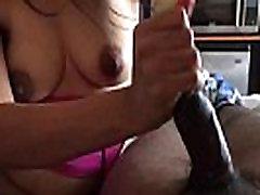 movies fils HD Blowjob Sex Video - FuckMyIndianGF.com