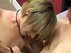 Boys sex movie and nude football fanast fest tin agers girl defloration full length Miles embarks