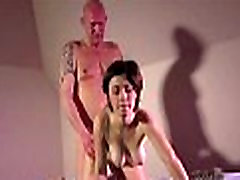 Young Babe Big Tits Fucking father brother and sister xxx Man And Swallowing Cum