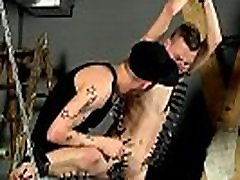 Bondage blanked porn france pissing rilwy reid The smoking superior stud begins off with