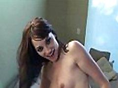 free group sex hd porn public urinals wanking Teen Slut Enjoys Horny Fuck 30