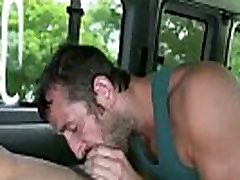 movies of naked big ass mom sleeping young twinks CJ Wants A Big Dick In His Ass