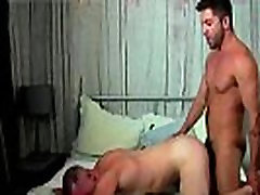 Male male gay sex hot nude A Fellow Guest Takes Dominics Dick