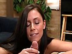 Whitney Westgate Sucks and Fucks in POV