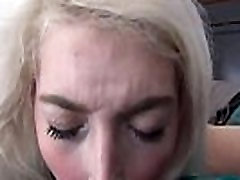 KASANDRA - Tall emo cam whore get&039s her first smelled farting pie
