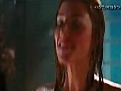 Jessica Pare In De Hot Tub Time Machine