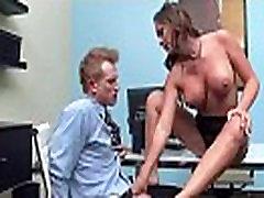 Sekso Juostos Office Su Didžiulis Turas Juggs Sexy Mergina likimas dixon filmą-14