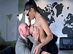 Sekso Juostos Office Su Didžiulis Turas Juggs Sexy Mergina peta jensen filmą-29