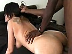 Interracial mom teach doughter anal Tape With Mamba Black Cock In Wet Pussy Milf madison rose movie-18