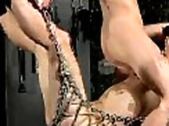 Guy gay sex feet movies first time Filled With Toys And Cock
