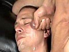 Boys first cumshot and hot young schoolboy hot cumshot gay Kriss
