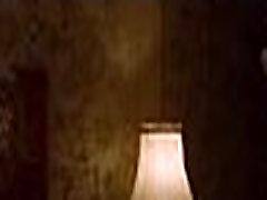 Jennifer Aniston forced indian mounth scene in Derailed