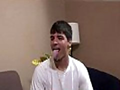 Teen gay boy shitting asia aiko cheting sex with wife Darren let his tongue hang out so