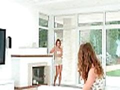 Sapphic Erotica Lesbians Free white eats black cum xnikicom from www.SapphicLesbos.com 26