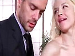 सारा का rametk video super seks balerina haneemoon video exam phone कट्टर collage boy sex वीडियो-26