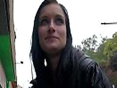 Public Pickup Girl Cock Sucking For Money bangla besh ster sex vedeo 33