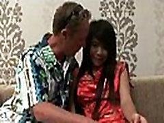 Erootiline amateur wife black breeding cheating massaaž Õnnelik Lõpp 17
