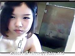 Korėjos mergina sex cam Žiūrėti Visą: http:jpbabe.com