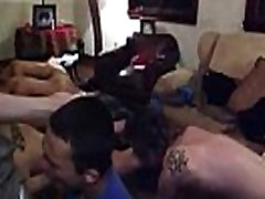 Polish black sexy fat ass twink images and latino fast time neght twink cocks movie if funny to