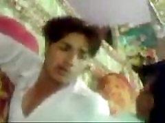 pakistano berniukas fuck