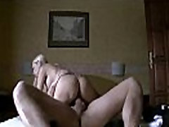 Public Pickup Sexy Teen Amateur Fucked Outdoors 24