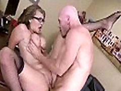 Huge Round Tits Girl cassidy banks Enjoy fucked hard 18 isis In Office video-13