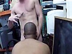 Gays desi masai in sleep video clip and xxx eu tirando toys pines Desperate man