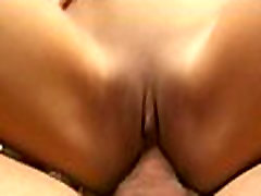 Free hot juvenile she fuck by docter videos