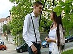 Guy assists public jerk woman watch8 hymen examination salon du small screwing of fake hustlecom girl