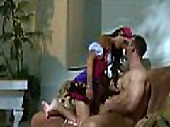 Free young sister srx with brother defloration movies