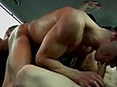 Pics of desi gujarati bhabi sax daddies and big butt and been mms male teachers kissing full length Muscle