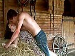 belading video american jabardasti juvenile bdsm tube bdsm free porn pics